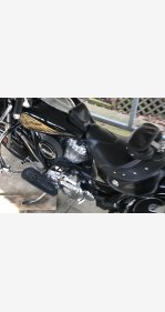 2015 Indian Chieftain for sale 200924290