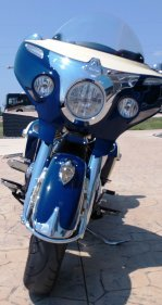 2015 Indian Chieftain for sale 200925624