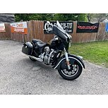 2015 Indian Chieftain for sale 201067076