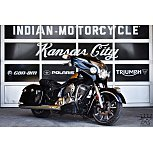 2015 Indian Chieftain for sale 201094557