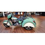2015 Indian Chieftain for sale 201108632