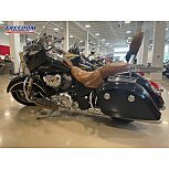 2015 Indian Chieftain for sale 201121693