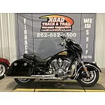 2015 Indian Chieftain for sale 201157315