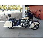 2015 Indian Chieftain for sale 201164676