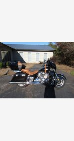 2015 Indian Roadmaster for sale 201007135