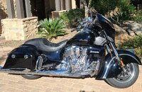 2015 Indian Roadmaster Classic for sale 201025430
