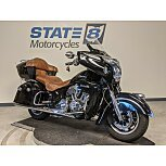 2015 Indian Roadmaster for sale 201075090