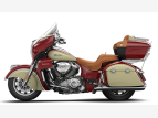 2015 Indian Roadmaster for sale 201164954