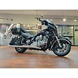 2015 Indian Roadmaster for sale 201186458