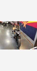 2015 Indian Scout for sale 200711035