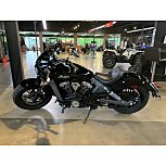 2015 Indian Scout for sale 201085356