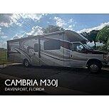 2015 Itasca Cambria for sale 300333760