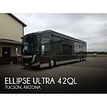 2015 Itasca Ellipse for sale 300221270