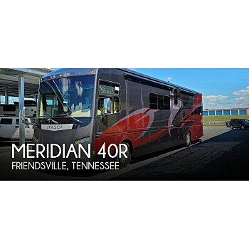2015 Itasca Meridian for sale 300264872