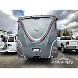 2015 Itasca Reyo for sale 300218230