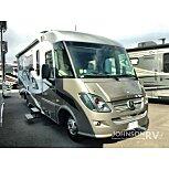 2015 Itasca Reyo for sale 300233024
