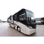 2015 Itasca Solei for sale 300224878