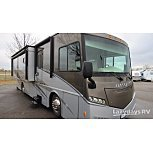 2015 Itasca Solei 34T for sale 300261407