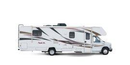 2015 Itasca Spirit 31K specifications