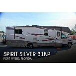 2015 Itasca Spirit for sale 300212412