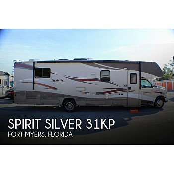 2015 Itasca Spirit for sale 300212412
