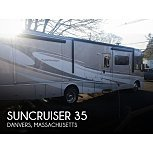 2015 Itasca Suncruiser for sale 300230001
