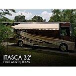 2015 Itasca Suncruiser for sale 300326341