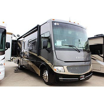 2015 Itasca Sunova for sale 300156860