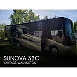 2015 Itasca Sunova for sale 300190210