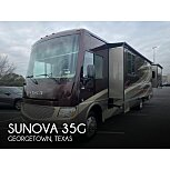 2015 Itasca Sunova for sale 300219748