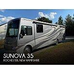 2015 Itasca Sunova for sale 300254334
