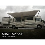 2015 Itasca Sunstar for sale 300211288