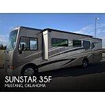 2015 Itasca Sunstar for sale 300216458