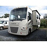 2015 Itasca Sunstar for sale 300261410