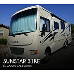 2015 Itasca Sunstar for sale 300265227