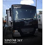 2015 Itasca Sunstar for sale 300266423