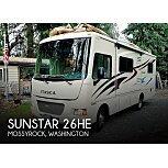 2015 Itasca Sunstar for sale 300268381