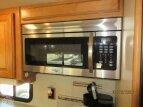 2015 Itasca Sunstar for sale 300294250