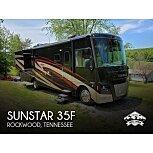 2015 Itasca Sunstar for sale 300302969