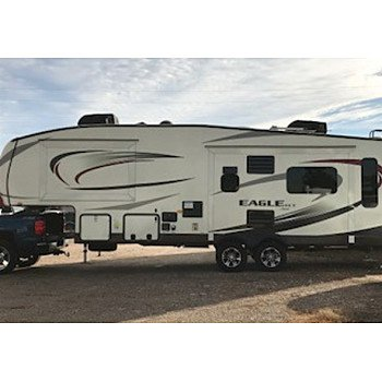 2015 JAYCO Eagle for sale 300153269