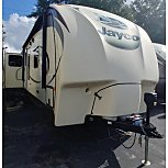 2015 JAYCO Eagle for sale 300203319