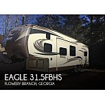 2015 JAYCO Eagle for sale 300219820