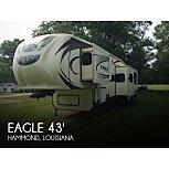 2015 JAYCO Eagle for sale 300230167
