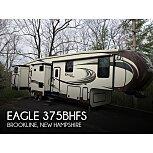 2015 JAYCO Eagle for sale 300232434