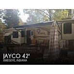 2015 JAYCO Eagle for sale 300267884