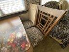 2015 JAYCO Eagle for sale 300293092