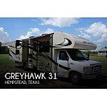 2015 JAYCO Greyhawk for sale 300201342