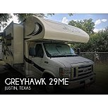 2015 JAYCO Greyhawk for sale 300210510
