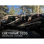 2015 JAYCO Greyhawk for sale 300211694