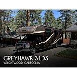 2015 JAYCO Greyhawk for sale 300211694